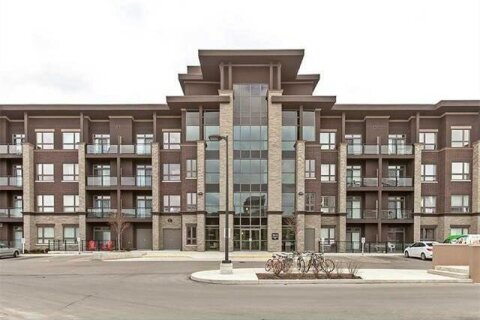 425 - 5010 Corporate Drive, Burlington | Image 1