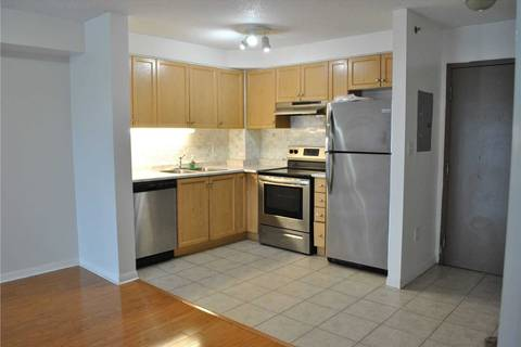 Apartment for rent at 5235 Finch Ave Unit 425 Toronto Ontario - MLS: E4673624