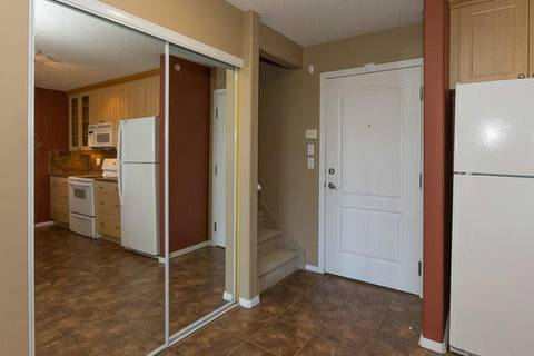 Condo for sale at 592 Hooke Rd Nw Unit 425 Edmonton Alberta - MLS: E4149022