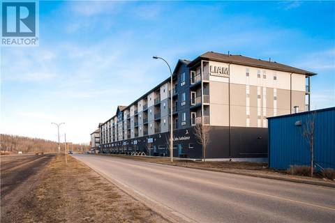 425 - 8106 Fraser Avenue, Fort Mcmurray | Image 1