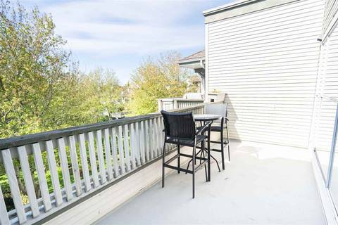 Condo for sale at 8880 Jones Rd Unit 425 Richmond British Columbia - MLS: R2368443