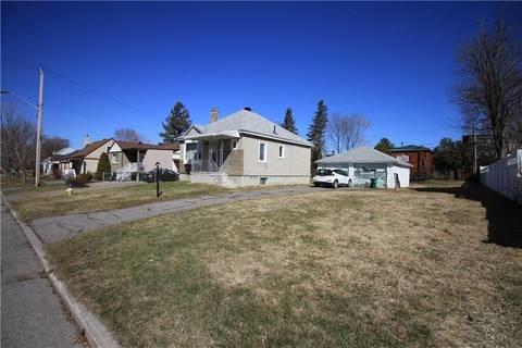 Home for sale at 425 Blake Blvd Ottawa Ontario - MLS: 1148916