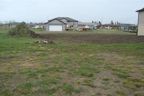 425 Canyon Court, Stavely   Image 2