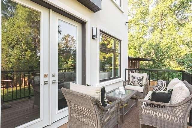 For Sale: 425 Drewry Avenue, Toronto, ON | 4 Bed, 6 Bath House for $3,378,000. See 19 photos!