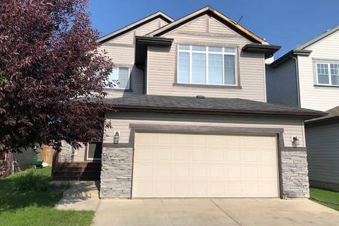 House for sale at 425 Evanston Vw Northwest Calgary Alberta - MLS: C4263403