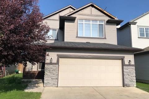 House for sale at 425 Evanston Vw Northwest Calgary Alberta - MLS: C4278433