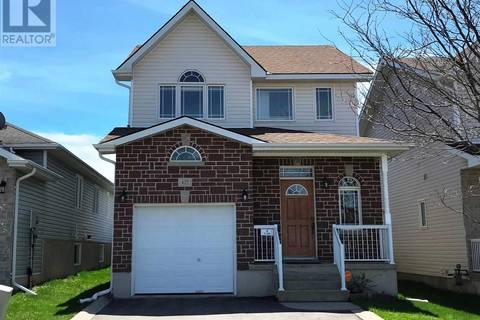 House for sale at 425 Maureen St Kingston Ontario - MLS: K19003693