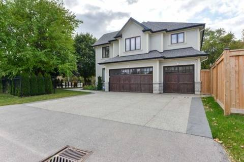 House for sale at 425 Rebecca St Oakville Ontario - MLS: W4610056