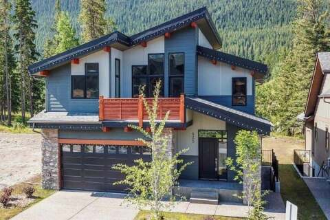 House for sale at 425 Stewart Creek Cs Canmore Alberta - MLS: A1024844