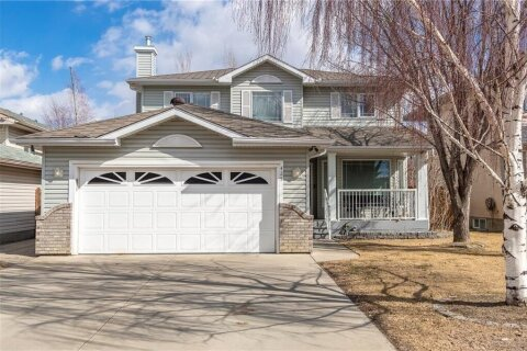 House for sale at 425 Sunlake Rd SE Calgary Alberta - MLS: A1019549