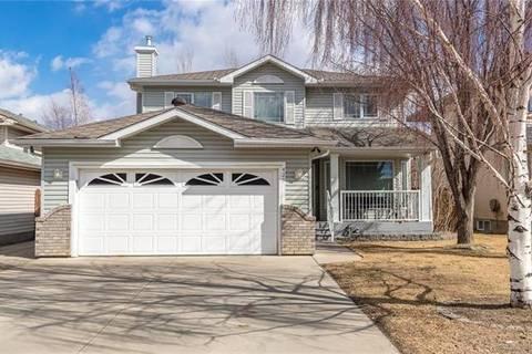 House for sale at 425 Sunlake Rd Southeast Calgary Alberta - MLS: C4258445