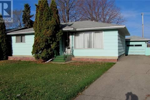 House for sale at 425 Vancouver Ave S Saskatoon Saskatchewan - MLS: SK752814