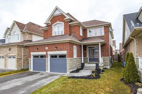 House for sale at 425 West Scugog Ln Clarington Ontario - MLS: E4419419