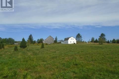 House for sale at 425 Zinck Rd Hemford Nova Scotia - MLS: 201901781