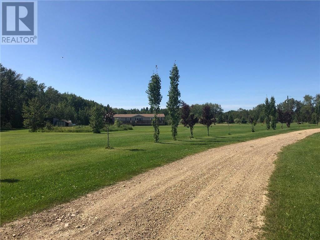 Home for sale at 425052 Range Rd Rural Ponoka County Alberta - MLS: ca0175899