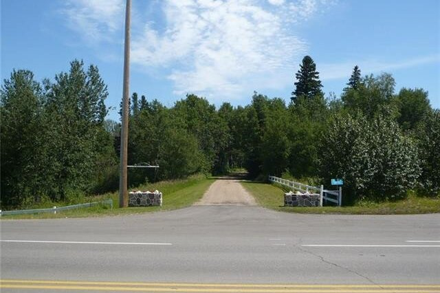 Residential property for sale at 425061 Highway 2a  Ponoka Alberta - MLS: CA0110411