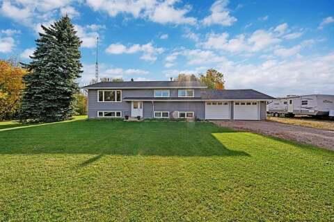 House for sale at 425077  Range Road  234   Rural Ponoka County Alberta - MLS: A1036852