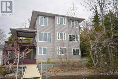 House for sale at 4251 2 Hy Wellington Nova Scotia - MLS: 201911497