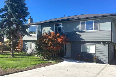 House for sale at 4251 Arthur Dr Delta British Columbia - MLS: R2433331