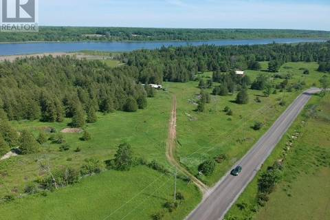 Residential property for sale at 4251 Florida Rd South Frontenac Ontario - MLS: K19003982