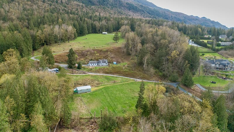 Removed: 42520 Malcolm Road, Yarrow, BC - Removed on 2018-10-01 05:24:14