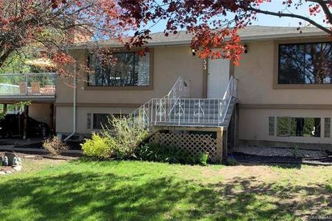 House for sale at 4253 Gordon Dr Kelowna British Columbia - MLS: 10182790