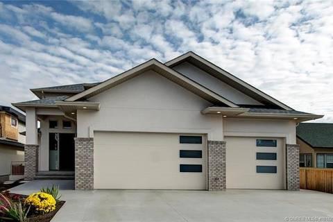 House for sale at 4253 Lakeshore Rd Kelowna British Columbia - MLS: 10182909