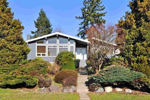 House for sale at 4255 Boxer St Burnaby British Columbia - MLS: R2438128