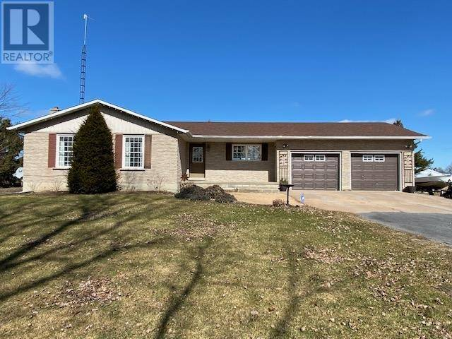 House for sale at 4258 Davidson Rd South Frontenac Ontario - MLS: K20001456