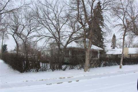 House for sale at 426 1 St South Vulcan Alberta - MLS: C4224624