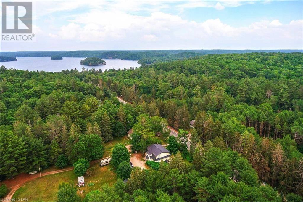 House for sale at 10 Muskoka 10 Rd Unit 426 Huntsville Ontario - MLS: 235729