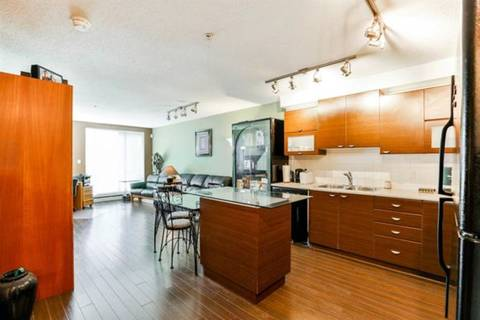 Condo for sale at 10707 139 St Unit 426 Surrey British Columbia - MLS: R2435515