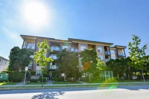 Condo for sale at 10707 139 St Unit 426 Surrey British Columbia - MLS: R2444946