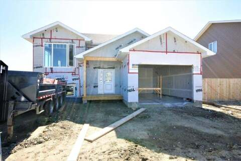 House for sale at 426 12 St Nobleford Alberta - MLS: A1032536