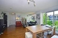 Apartment for rent at 18 Beverley St Unit 426 Toronto Ontario - MLS: C4710668