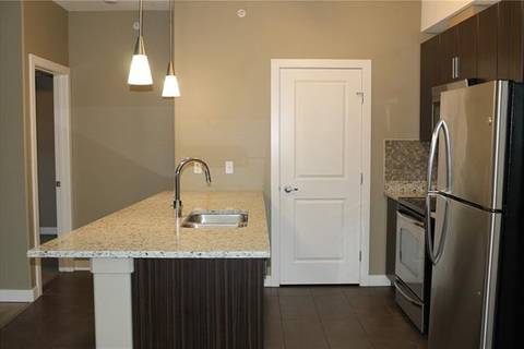 Condo for sale at 23 Millrise Dr Southwest Unit 426 Calgary Alberta - MLS: C4286788