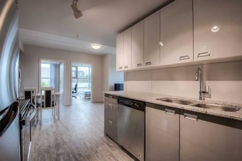 Condo for sale at 257 Hemlock St Unit 426 Waterloo Ontario - MLS: X4576563