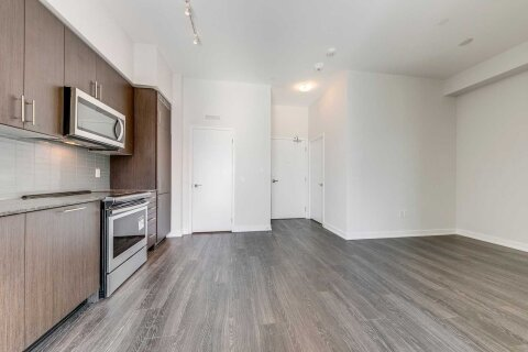 Apartment for rent at 4055 Parkside Village Dr Unit 426 Mississauga Ontario - MLS: W4969417