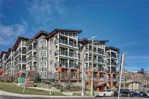 Condo for sale at 510 Edmonton Tr Northeast Unit 426 Calgary Alberta - MLS: C4275335