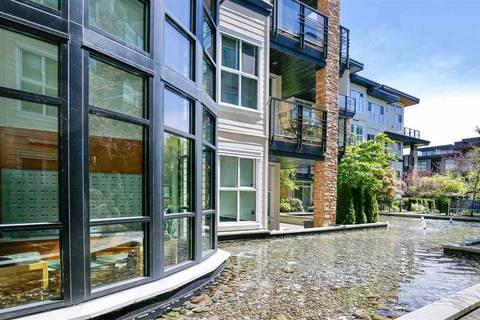 Condo for sale at 5928 Birney Ave Unit 426 Vancouver British Columbia - MLS: R2366031
