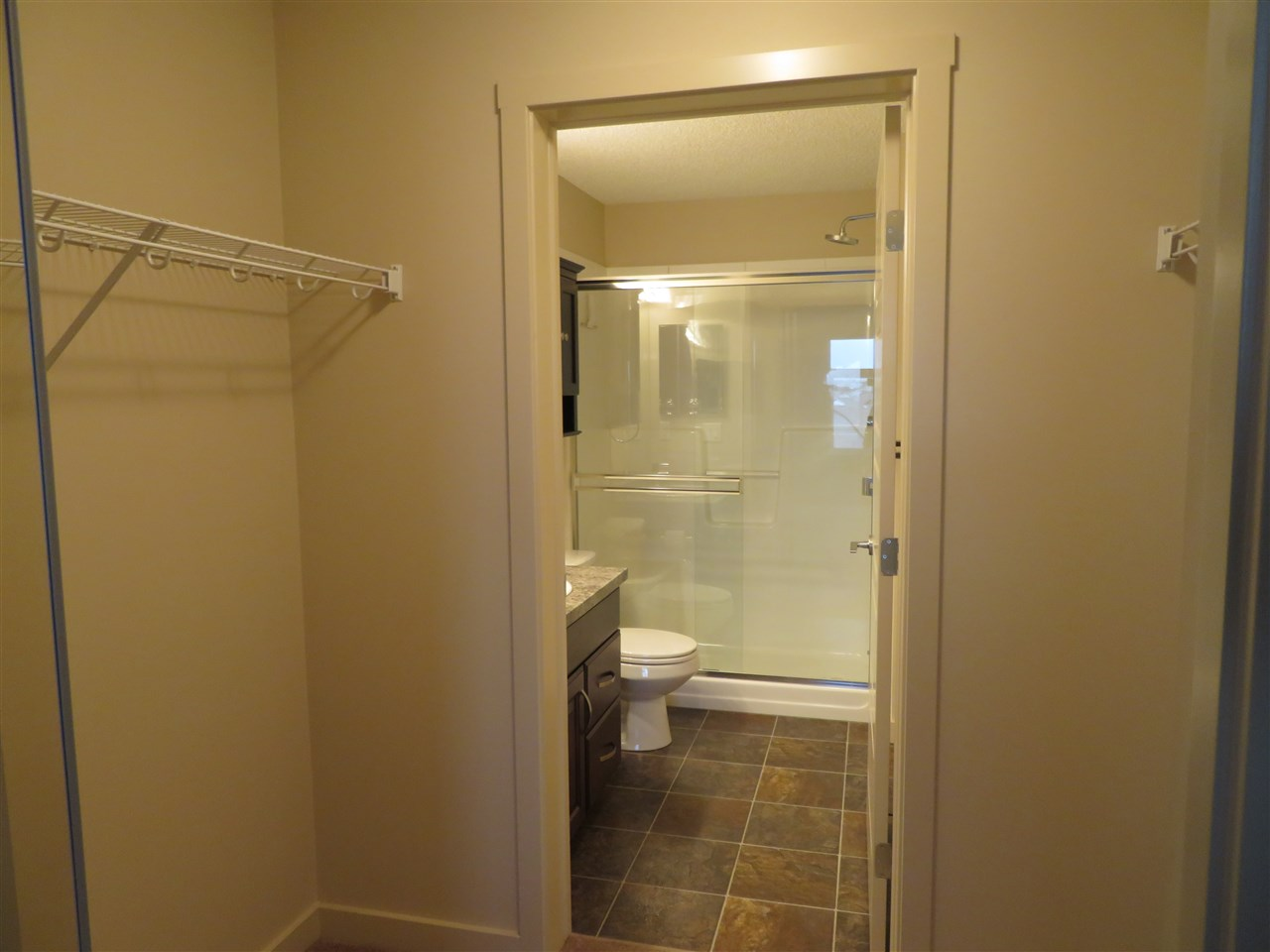 For Sale: 426 - 6076 Schonsee Way, Edmonton, AB   2 Bed, 2 Bath Condo for $249,900. See 30 photos!