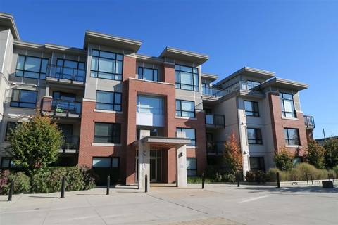 Condo for sale at 7088 14th Ave Unit 426 Burnaby British Columbia - MLS: R2411735