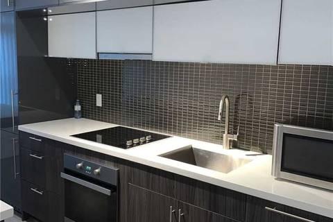 Apartment for rent at 8 Mercer St Unit 426 Toronto Ontario - MLS: C4704782