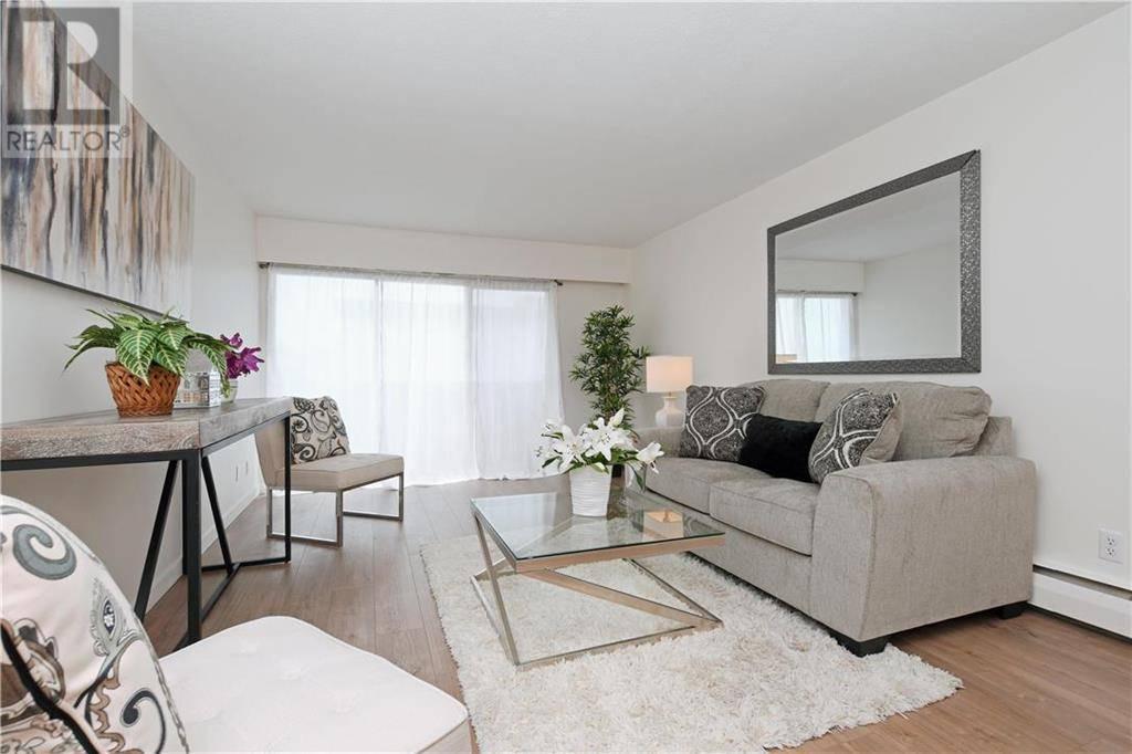426 - 964 Heywood Avenue, Victoria | Image 1