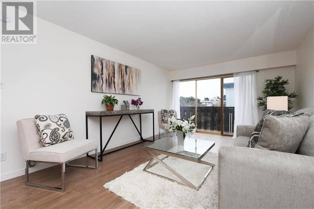426 - 964 Heywood Avenue, Victoria | Image 2