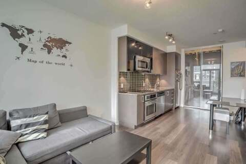 Condo for sale at 98 Lillian St Unit 426 Toronto Ontario - MLS: C4919824