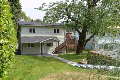 House for sale at 426 Aldersprings Rd Gibsons British Columbia - MLS: R2486758