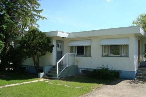 House for sale at 426 Arena Ave Trochu Alberta - MLS: C4303312
