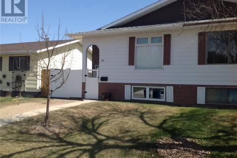 House for sale at 426 Devonshire Cres Saskatoon Saskatchewan - MLS: SK779246