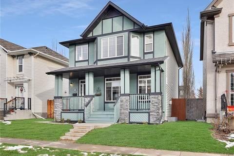 House for sale at 426 Elgin Wy Southeast Calgary Alberta - MLS: C4275547